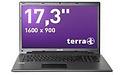 Terra Computer Mobile 1713A (1220529)