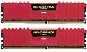 Corsair Vengeance LPX Red 16GB DDR4-3200 CL16