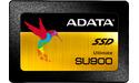 Adata Ultimate SU900 128GB