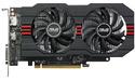 Asus Radeon RX 560 Evo OC 4GB