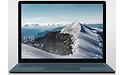 Microsoft Surface Laptop 256GB i5 8GB (DAG-00081)