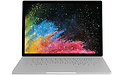 Microsoft Surface Book 2 512GB i7 16GB (HNM-00005)
