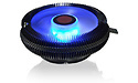 Raijintek Juno-X Blue LED