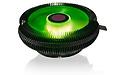 Raijintek Juno-X Green LED