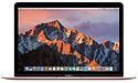 Apple MacBook 12 (MNYN2B/A)