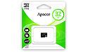 Apacer MicroSDHC Class 4 32GB
