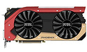 Gainward GeForce GTX 1070 Ti Phoenix Golden Sample 8GB