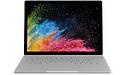 Microsoft Surface Book 2 256GB i7 8GB (HN6-00003)