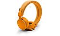 Urbanears Plattan ADV On-ear Orange