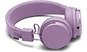 Urbanears Plattan II Amethyst Purple