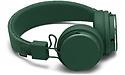 Urbanears Plattan II Emerald green