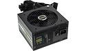 Antec Earthwatts Gold Pro 650W