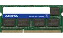 Adata Premier Series 4GB DDR3L-1600 CL11 Sodimm