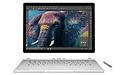 Microsoft Surface Book Demo (9KA-00010)