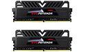 Geil Evo Potenza Black 16GB DDR4-3000 CL16 kit