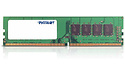 Patriot 8GB DDR4-2133 CL15 Udimm
