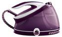 Philips PerfectCare Aqua Pro GC9325