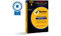 Symantec Norton Security Deluxe + WiFi Privacy