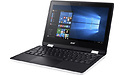 Acer Aspire R 11 R3-131T-C8TY