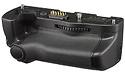 Pentax D-BG 7 Battery Grip