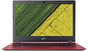 Acer Aspire 1 A114-31-C98M