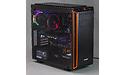 Hardware.Info Bouw Je Eigen PC 2017 (AMD)