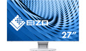 Eizo FlexScan EV2785 White