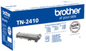 Brother TN-2410 Black