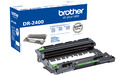 Brother DR2400 Black