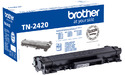 Brother TN-2420 Black