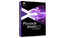Corel Pinnacle Studio 21 Ultimate