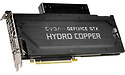 EVGA GeForce GTX 1080 Ti SC2 Gaming Hydro Copper 11GB