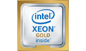 Intel Xeon Gold 6140 Tray