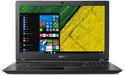 Acer Aspire 3 A315-21-648X