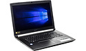 Acer Aspire 5 A517-51-50EE