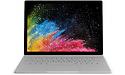 Microsoft Surface Book 2 512GB i7 16GB (HNL-00005)