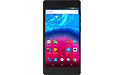 Archos Core 50 16GB Black
