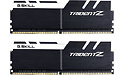 G.Skill Trident Z Black/White 16GB DDR4-4266 CL19 kit
