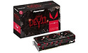 PowerColor Radeon RX Vega 56 Red Devil 8GB