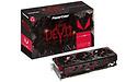 PowerColor Radeon RX Vega 56 Red Devil 8GB