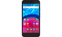 Archos Core 55 16GB Black