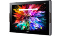 Acer Iconia Tab 10 A3-A50 64GB Black