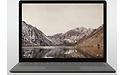 Microsoft Surface Laptop (DAG-00024)