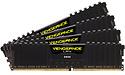 Corsair Vengeance LPX Black 64GB DDR4-3200 CL16 quad kit (CMK64GX4M4D3200C16)