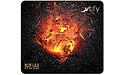 Xtrfy NiP Volcano Edition 460x400