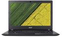 Acer Aspire 3 A315-21-91XZ