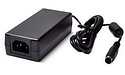 Cisco Small Business 48V Power Adapter