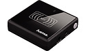 Hama Bluetooth 4.0 Audio Music Receiver Adapter Wireless Music Streaming