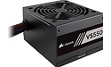 Corsair Builder VS550 550W