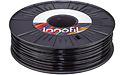 Innofil PLA 2.85mm 750g Black